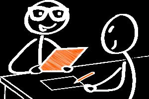 SharePoint Bewerbermanagement