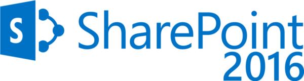SharePoint-2016
