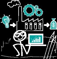 SharePoint Produktionsplanung