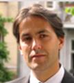 Frank Köllisch