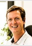 Kai Wittenburg - Teamleiter