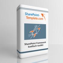 SharePoint koellisch-toolkit
