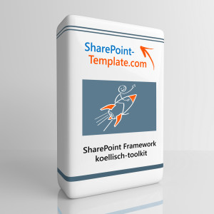 SharePoint koellisch-toolkit