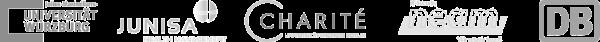 SharePoint Template Vorgangsmanagement Referenzen