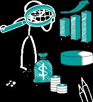 SharePoint Fördermittel -Antragsverwaltung